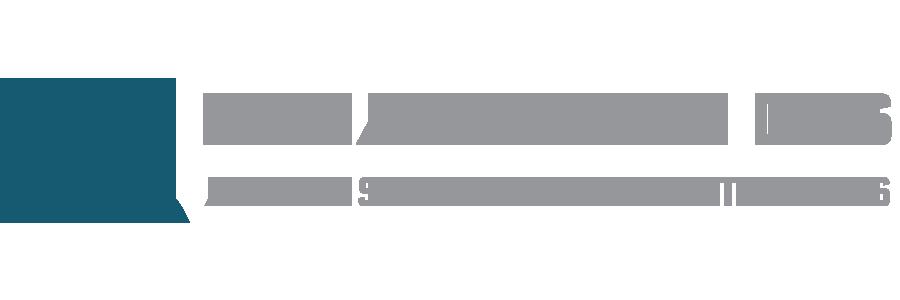 Headlands Associates